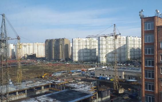 Курский ковидарий примет пациентов 15 ноября