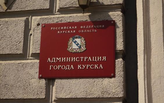 Из горбюджета выделили деньги на ремонт жилья участникам ВОВ