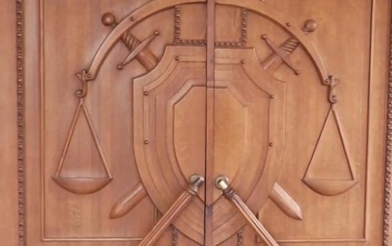 Прокуратура выявила нарушения в работе МУП Калиновское ЖКХ