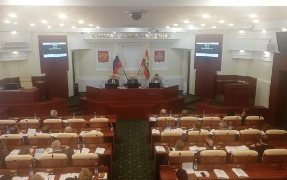 Бюджет региона увеличен почти на 8 миллиардов рублей