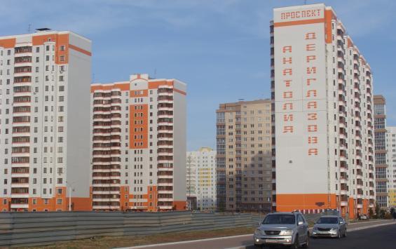 Вице-губернатор разъяснил причины неприятного запаха на проспекте Дериглазова