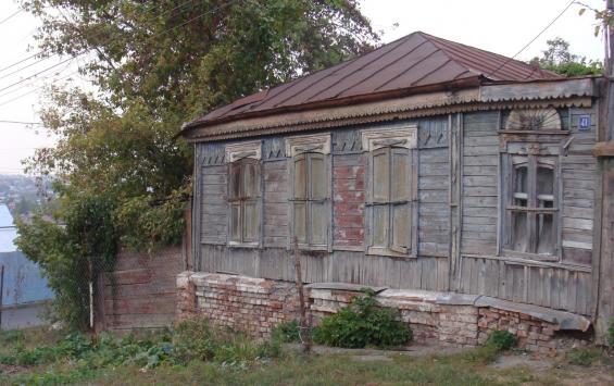 Снос заброшенных зданий будет стоить 7,2 миллиарда рублей