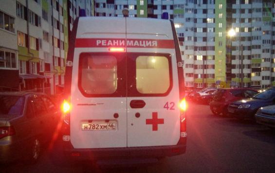 За сутки от коронавируса скончались семь человек