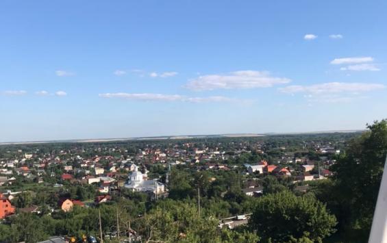 В Курской области снизилось число безработных