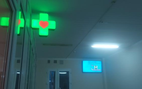 Коронавирус в Курской области: 231 заболевший за сутки