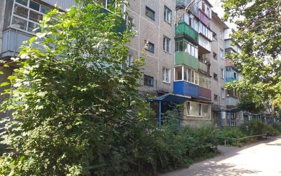 Жители Коренева жалуются на отсутствие тепла