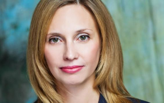 В борьбу за пост губернатора Курской области включилась женщина