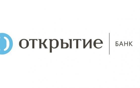 банк открытие во владимире кредит смп банк кредит наличными онлайн