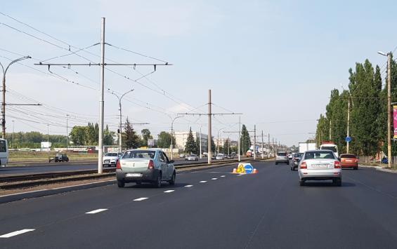 Транспортный налог в башкирии за 2014 год