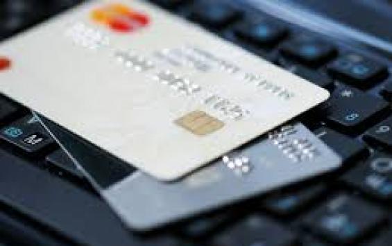 detalimira.com займы онлайн на карту без проверок срочно круглосуточно без отказа новые